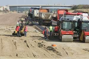 Prawie 7 miliardów na drogi z UE. Pieniądze zasilą budowę dwóch ekspresówek pod Olsztynem
