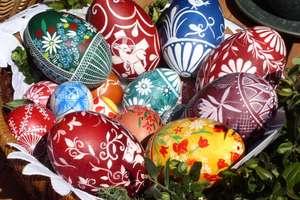W Wielkanoc wybieracie rodzinę czy ostrą imprezę? [SONDA]