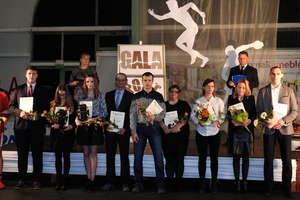 Galeria najpopularniejszych sportowców powiatu nowomiejskiego