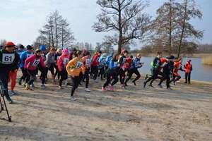 Za nami drugi etap Braniewskiego Maratonu na Raty