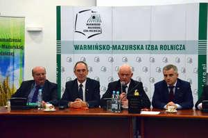 Nowa ustawa rolna ma chronić polską ziemię. Rolnicy mogą odetchnąć z ulgą?