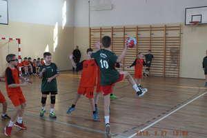 MDK po raz czwarty najlepszy w turnieju Pozytywnej Ligi