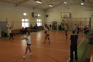 Gimnazjum nr 2 zaprasza na testy do klasy sportowej