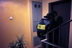 Jak sąsiad ma dość hałasów, to wzywa policję... Kary za zakłócanie ciszy nocnej