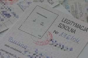 Już we wrześniu legitymacje szkolne będą elektroniczne? Nowy pomysł ministerstwa