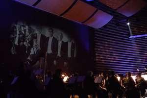 To już 70 lat! Wielka gala jubileuszowa w Filharmonii Warmińsko-Mazurskiej [FILM]