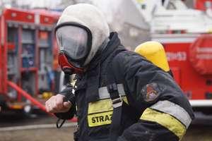Ponad 500 wozów strażackich trafi do OSP w całej Polsce