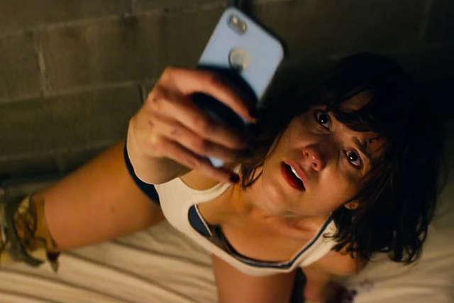 Dobre uzasadnienie wystarczy, żeby spędzić wieczór w kinie - full image