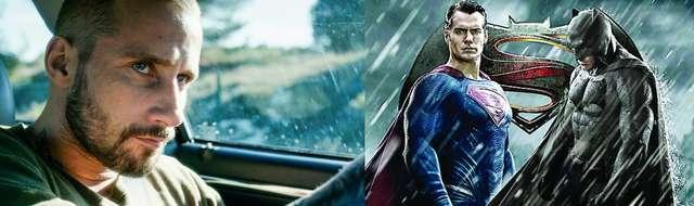 Wystarczy dobre uzasadnienie. Bilety do kina! - full image