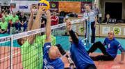Jubileusz Ataku Elbląg. 20 lat ze sportem osób niepełnosprawnych