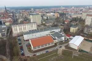 Dzień otwarty w Gimnazjum nr 3 i XI LO już 16 kwietnia