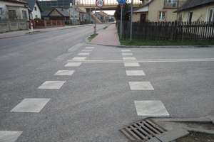 Zielona ścieżka czy łańcuch porażek? Rowerzyści zbierają zdjęcia niedoróbek na trasie Green Velo