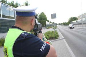 Policja nie będzie już sumować punktów karnych. Co dokładnie się zmieni?