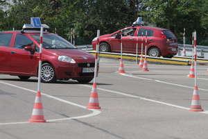 Prawo jazdy bez placu manewrowego? Już niedługo będzie to możliwe!