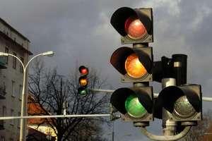 Już wkrótce kolejne zmiany na skrzyżowaniach w Olsztynie. Będzie więcej