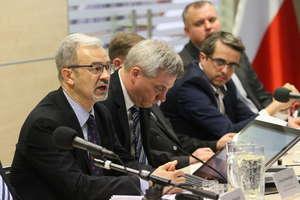 Plan Morawieckiego szansą dla Warmii i Mazur. Wyższe płace, rozwój innowacyjności, reindustrializacja i ekspansja zagraniczna