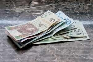 Trzy kluby dostaną pieniądze z programu