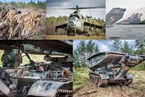 Orzysz to wojskowa stolica Polski. Dowodem będzie film. Zobacz zwiastun