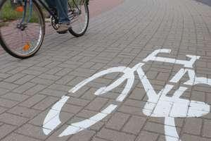 Policjanci zatrzymali dwóch nietrzeźwych rowerzystów