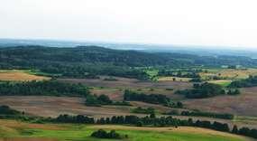 Dolina Węgorapy