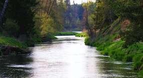 Kanał Brożajcki