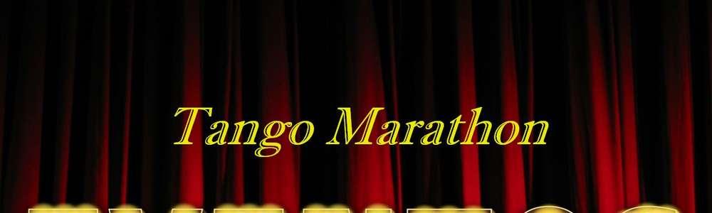 W Olsztynie zatańczą tango podczas maratonu!