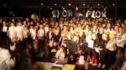 Festiwal Tańca - Show The Flow [zdjęcia]