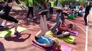 Rusza 6. edycja konkursu wiedzy dla gimnazjalistów o zdrowym życiu