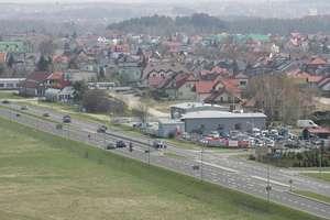 Średnio dwa prawa jazdy dziennie - żniwo zaostrzonych przepisów drogowych w regionie
