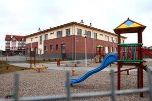 Przedszkola z naborem uzupełniającym