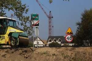 Jest dofinansowanie na remonty 40 kilometrów dróg gminnych i powiatowych