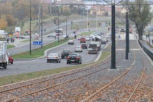 Nie chcemy żadnego tramwaju na Wilczyńskiego. Kto buntuje się przed budową drugiej linii tramwajowej w Olsztynie?