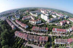 Więcej pieniędzy i nowe zasady w Olsztyńskim Budżecie Obywatelskim. Warto zgłaszać projekty!