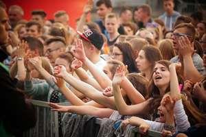 Echa festiwalu Cittaslow w Lubawie