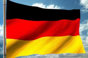 Matura z niemieckiego - to już dziś! Mamy arkusze z części podstawowej [MATURA 2016]