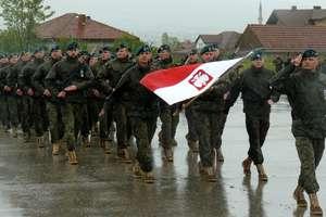 W Kosowie uczcili 225. rocznicę uchwalenia Konstytucji