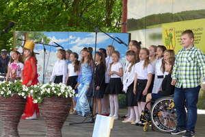 Międzynarodowy Festiwal Kultur w Spychowie