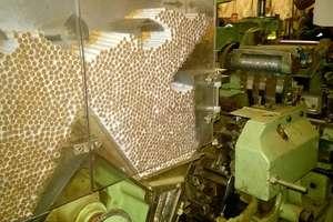 7 milionów papierosów i ponad 3 tony krajanki. CBŚP z Olsztyna zamknęło fabrykę i grupę przestępczą [FILM i ZDJĘCIA]