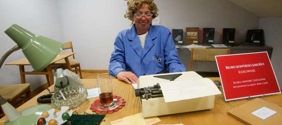 Muzeum Archeologiczno-Historyczne w Elblągu kolejny raz przyłącza się do akcji Noc Muzeów