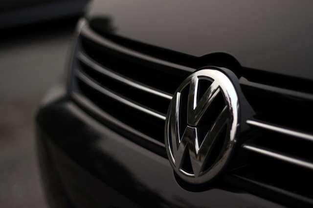 Nowy autoryzowany serwis Volkswagen w Olsztynie - full image