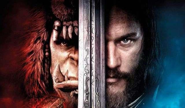 Warcraft, Dzień Bastylii, Lato z Astrid Lindgren. Zgarnij bilety do kina! - full image