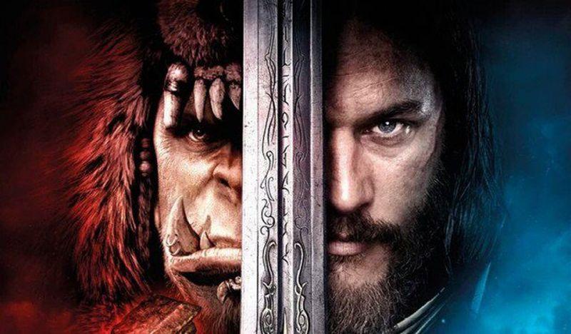 Warcraft, Dzień Bastylii, Lato z Astrid Lindgren. Zgarnij bilety do kina!