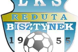 Reduta zagrała ostatni mecz kontrolny przed rundą rewanżową w A klasie