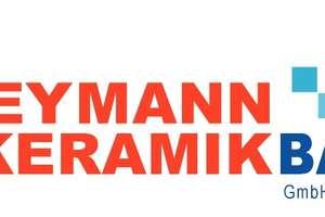 Niemiecka firma poszukuje do pracy w Niemczech glazurników - pojedynczo i brygady robocze
