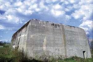 15 czerwca rozpoczną się poszukiwania Bursztynowej Komnaty w Mamerkach