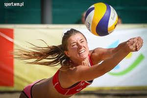 Grand Slam 2016 w Olsztynie! Dzień pierwszy: Kwalifikacje kobiet [RELACJA NA ŻYWO]