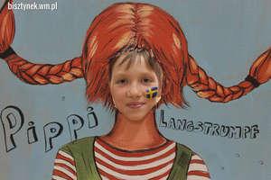 Dzień europejski w szkole podstawowej