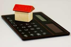 Wakacje kredytowe. UOKiK sprawdza banki