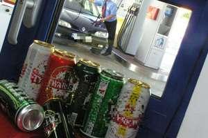 Pijani kierowcy na drogach regionu spowodowali trzy groźne wypadki