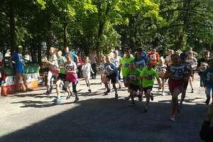 Braniewski Maraton na Raty